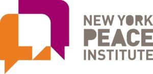 NYPI_Logo_Horizontal_RGB